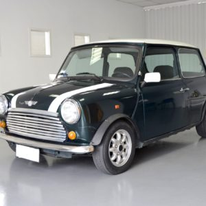 mini cooper mk6 (sold)